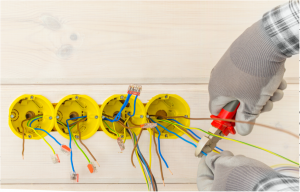 rénovation electrique